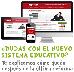 web-sistema-educativo
